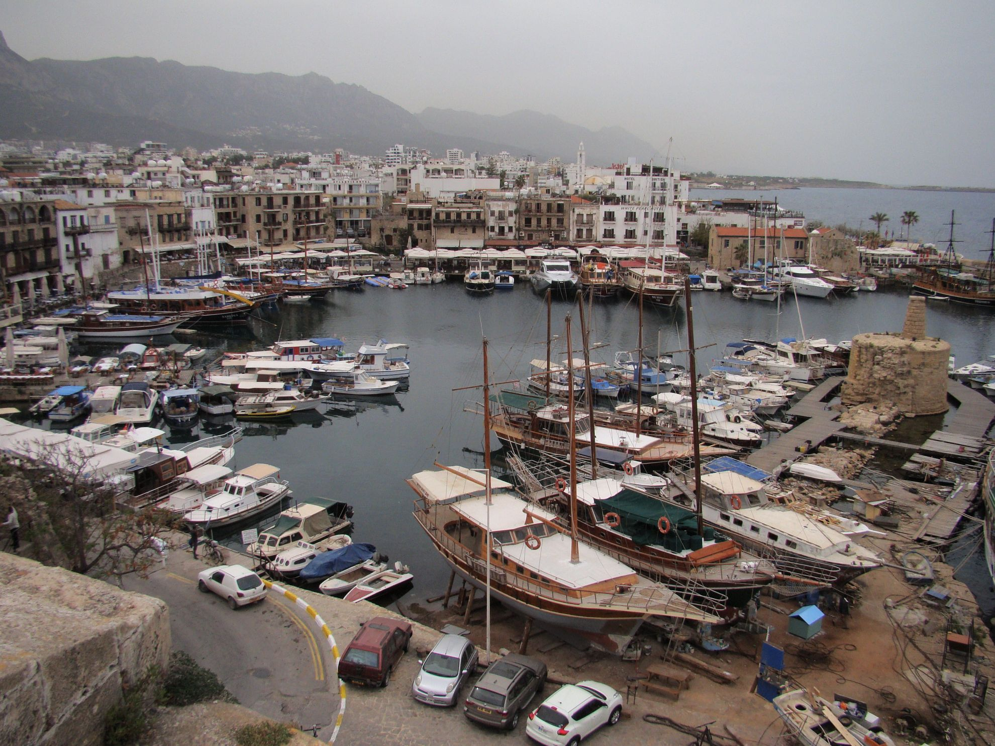 Obrázek KYPR